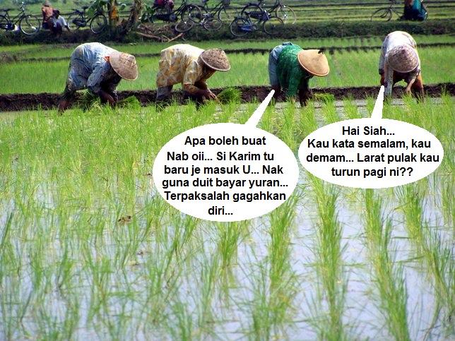 Januari | 2012 | Nadi Rakyat Putrajaya | Halaman 2