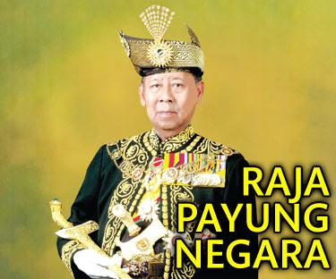 Image result for Tun Ghazali Shafie and Rukun Negara